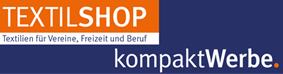 kompaktWerbe GmbH