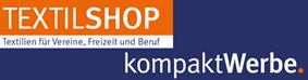 kompaktWerbe GmbH