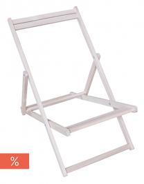 Folding Chair (Frame)