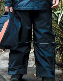 Junior Waterproof 2000 Sport Trouser