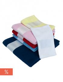 Sublim Hand Towel